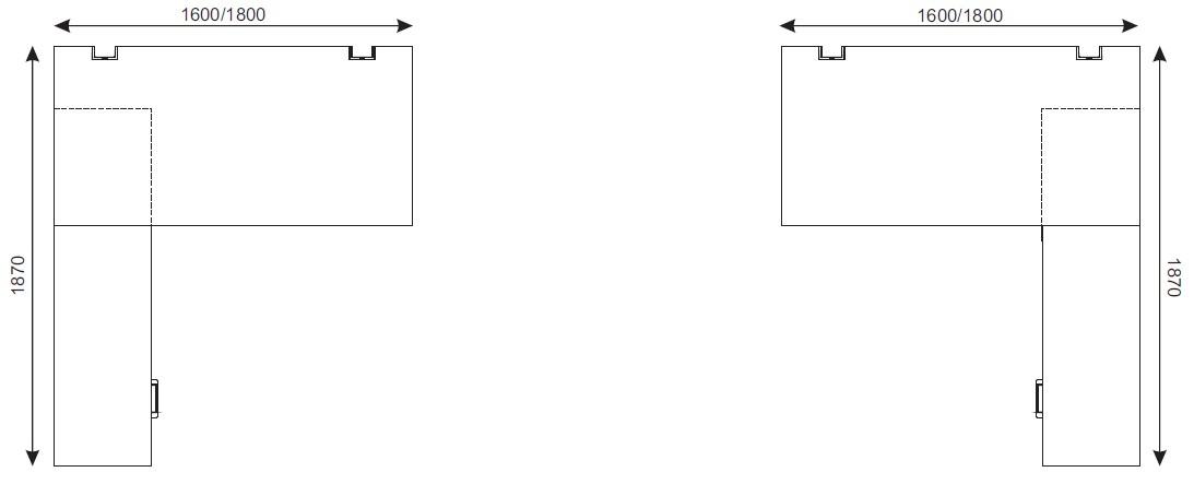 Dane techniczne YAN (13)